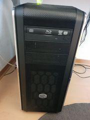 Gaming Pc I7 8700K 16GB