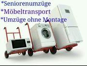 Umzug Umzüge Transporte