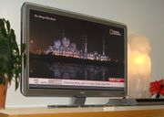 Philips TV mit