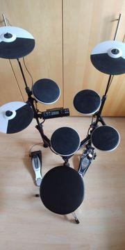 E Drum Roland