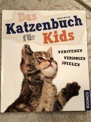 Buch Katze Bücher
