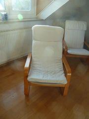 Ikea In Hirschaid Haushalt Möbel Gebraucht Und Neu Kaufen