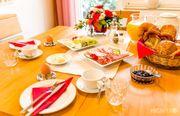 Zimmer oder Ferienwohnung für Monteure