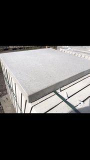 Terrassenplatten 60 60 4 cm