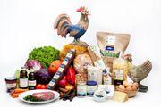 Verkäufer in Einzelhandel - BioLaden
