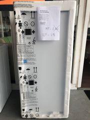 Kühlschrank von Kitchen Aid 12600