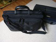 Taschen z B für Laptop