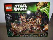 Starwars-Lego Fans !