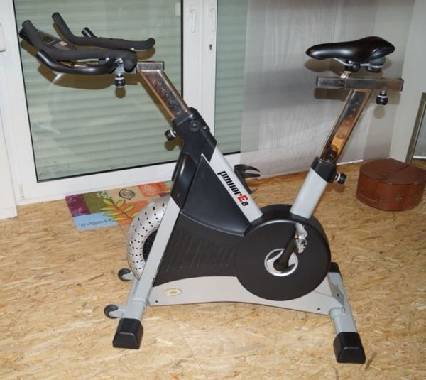 spin bike kaufen spin bike gebraucht. Black Bedroom Furniture Sets. Home Design Ideas