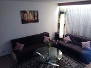 1 Zimmer Ferienwohnung