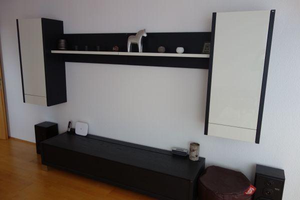 hulsta 12 gebraucht kaufen nur noch 2 st bis 60 g nstiger. Black Bedroom Furniture Sets. Home Design Ideas