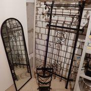 Garderobe Spiegel In Weinheim Haushalt Mobel Gebraucht Und Neu