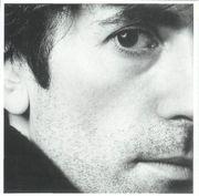 Schallplatte Peter Wolf - Come as