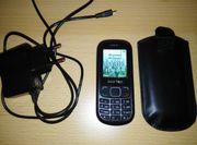 Beafon C40 Dualsim
