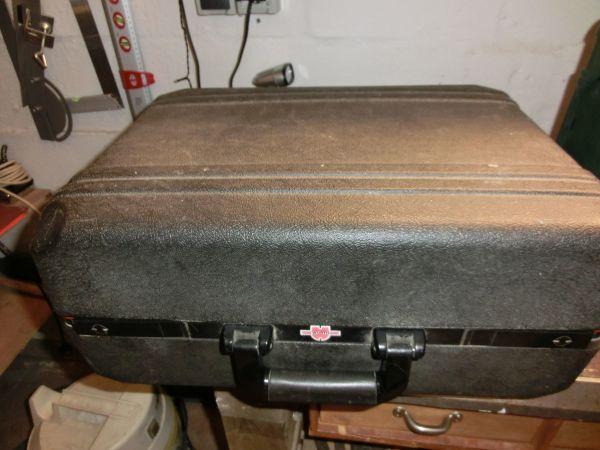 Werkzeug Koffer » Werkzeuge
