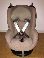 Maxi Cosi Tobi Auto-Kindersitz