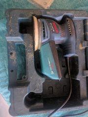 Bosch GEX 125-