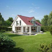 Besser Bauen Traumhaus