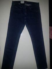 Hugo Boss Jeans Orginal Neu