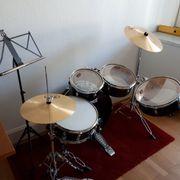 Schlagzeug Pearl Rhythm