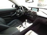 BMW 430D-XDrive Coupe Allrad