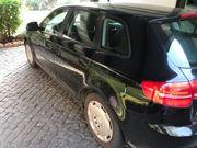 Audi A3 - Sportback 1 9