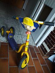Roller Kinderroller Bobmeister