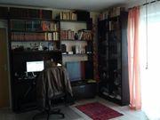2-Zimmerwohnung, voll