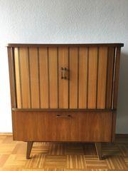 50er Moebel In Karlsruhe Haushalt Möbel Gebraucht Und Neu