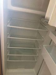 Einbaukühlschrank mit Gefriefach h 120