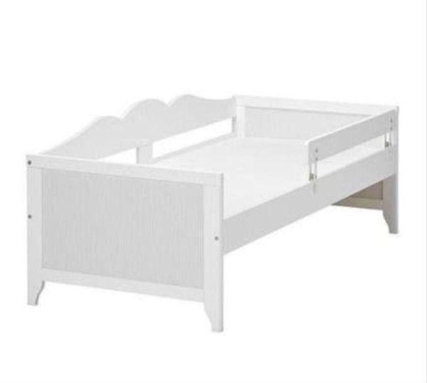 Kinderbetten kaufen kinderbetten gebraucht for Kinderbett 70 x 160