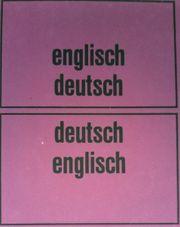 Seriöser freundlicher Englischunterricht in Hamburg