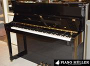 Schimmel Klavier Modell