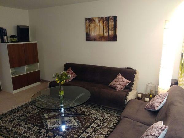 1 Zimmer Ferienwohnung » Ferienhäuser, - wohnungen