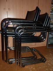 Büro-Wartezimmer Sessel -