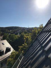 Ansprechende 3-Zimmer-Maisonetten-Wohnung in Stuttgart Gablenberg