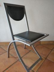 Stuhl In Ostringen