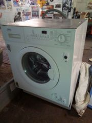 Juno Electrolux Waschmaschine