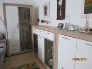 Verkauf Wohnzimmermöbel