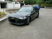 Audi A6 3.