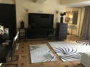Schöne drei Zimmer