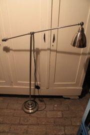 stehlampe ikea haushalt m bel gebraucht und neu. Black Bedroom Furniture Sets. Home Design Ideas