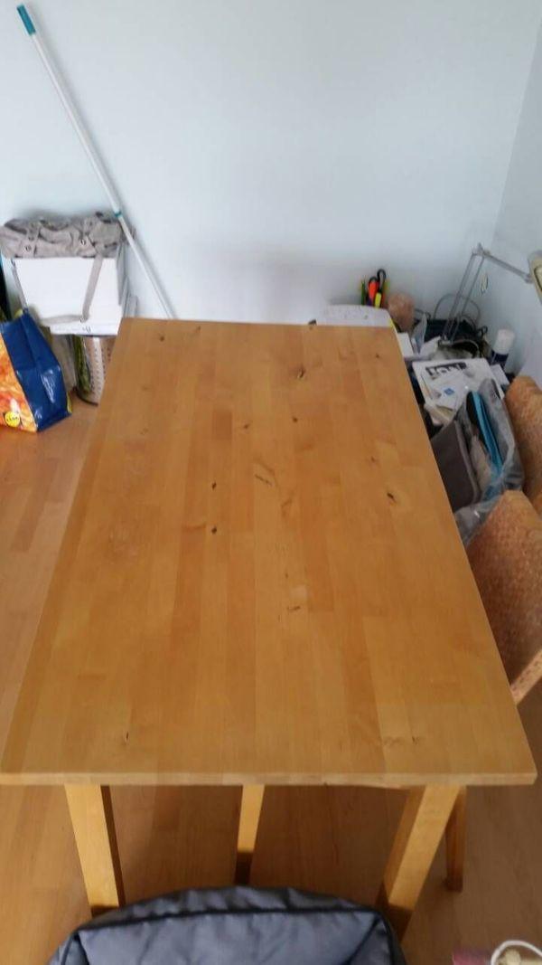 Tischbein Günstig Gebraucht Kaufen Tischbein Verkaufen Dhd24com