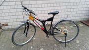 Vortex Hill schwarz orangenes 28