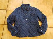 Original Ralph Lauren Damenjacke Jacke