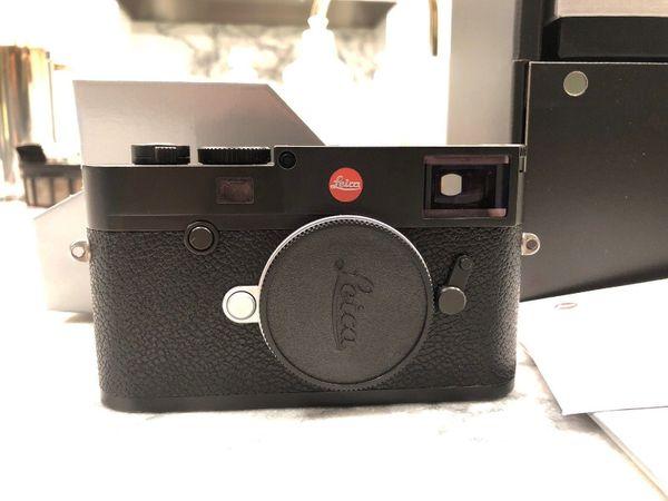 Leica Entfernungsmesser Gebraucht : Geovid modelle leica entfernungsmesser jagd