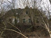 Schnäppchenhaus + Baugrundstück Einfamilienhaus