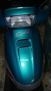 Bali Roller 50er Original