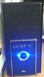 Office PC Intel