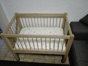 Babybett in kusel kinder baby & spielzeug günstige angebote